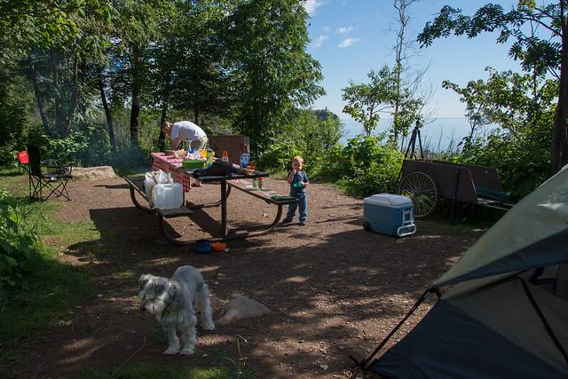 srlh camping -37