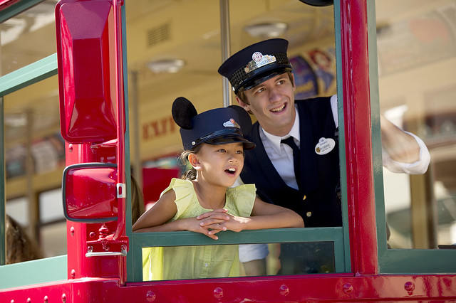 disneyinstitute-The Program Organizations Are Implementing That Increases Customer Loyalty By 25 Percent