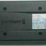 08 1 Intel P-II 400MHz 1999