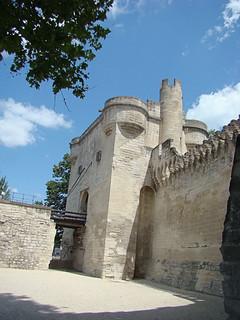 074 Pont d'Avignon