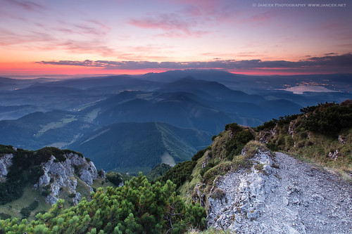 sunset dublin cloud sun mountain rock sunrise photo photographer stones poland orava slovakia hory polsko vychod slnka zapad hightatras oblaky kopce lesy lúčky westtatras jancek slko žilinaregion jancekphotography martinjancek wwwjanceknet kosodresina