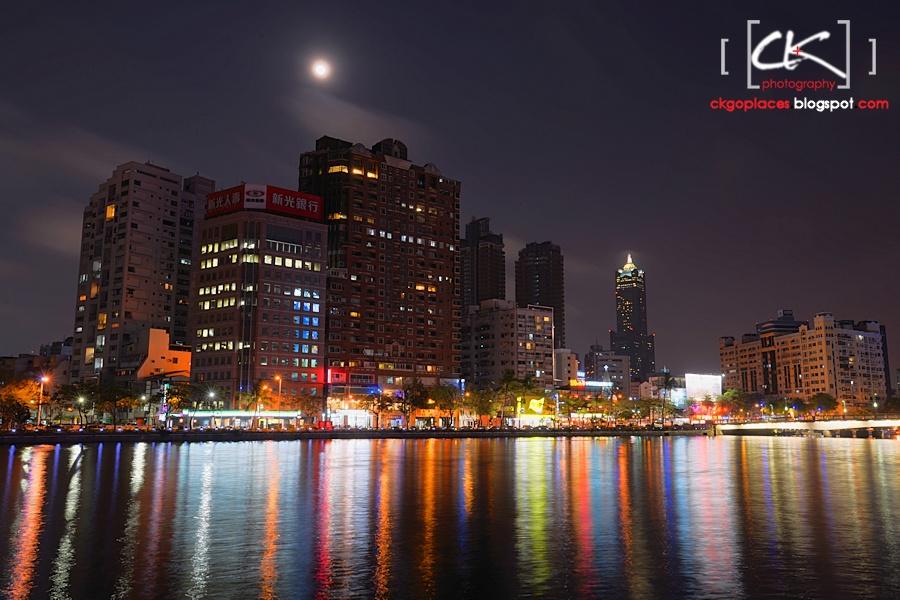 Taiwan_062