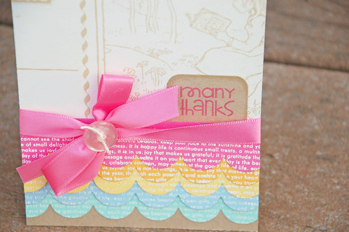 Many Thanks_Blog Hop_4
