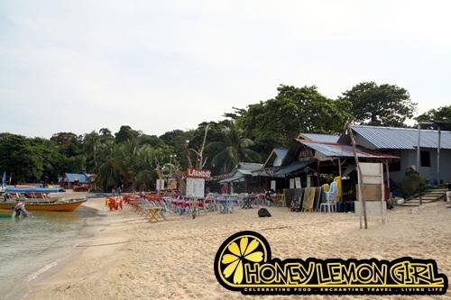 PulauPerhentian2013_honeylemongirl-008