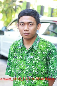 Perawat_2013_FATHURRAHMAN