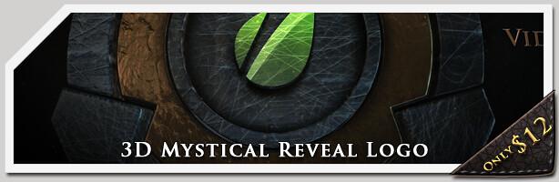 MysticalLogo2