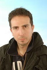 Fabrizio Lerede