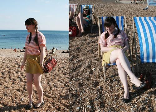 Brighton July1