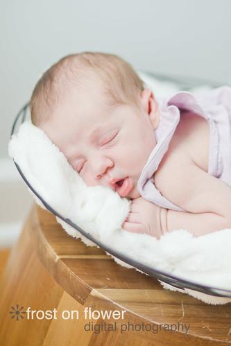 090613-NewbornLeahLR-185