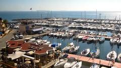 Port de la Rague, Mandelieu-la-Napoule, Provence-Alpes-Côte d'Azur