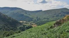 Landscape - Lake District