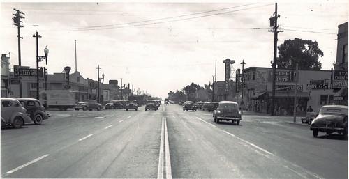 albany1947a