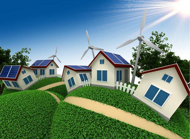 energy-diarioecologia.jpg