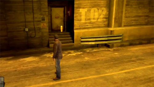 GTA-5-Epsilon-Tracts-2