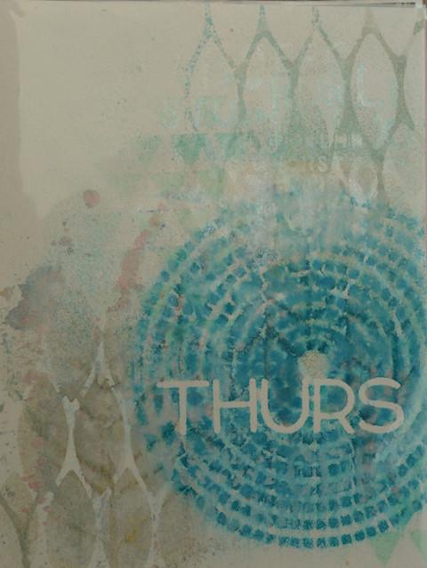 Thurs Cover