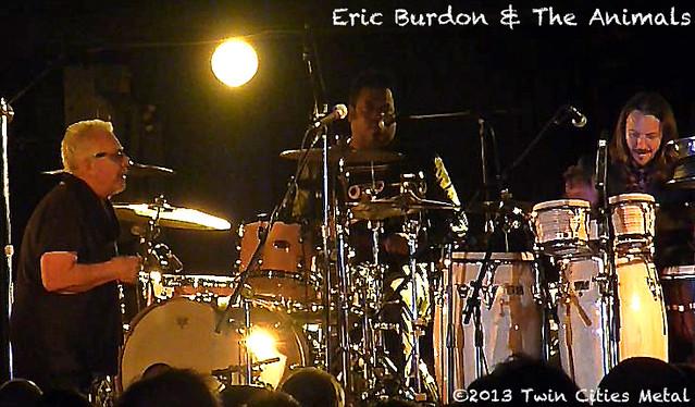 burdon8