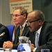 IAEA Pact Side Event at GC57 2013
