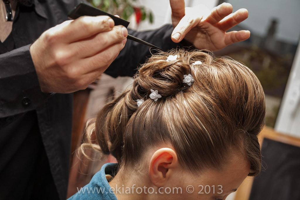wedding, boda, ekiafoto, ekia estudios fotograficos, reportaje boda, fotos boda, post boda, novios, peinado, estetica,
