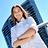 Gabrielle Smith - @chefgabarooney - Flickr
