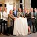 OBA Award for Excellence in Civil Litigation
