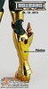 [Imagens] Saint Cloth Myth EX Dokho de Libra  10075076703_cc38ed3cd1_t