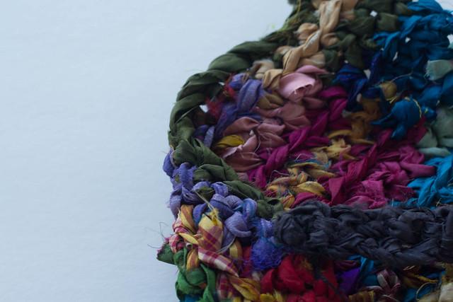 torn silk crochet envelope3 (1 of 1)
