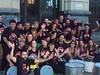 Zaragoza Antitaurina 2013
