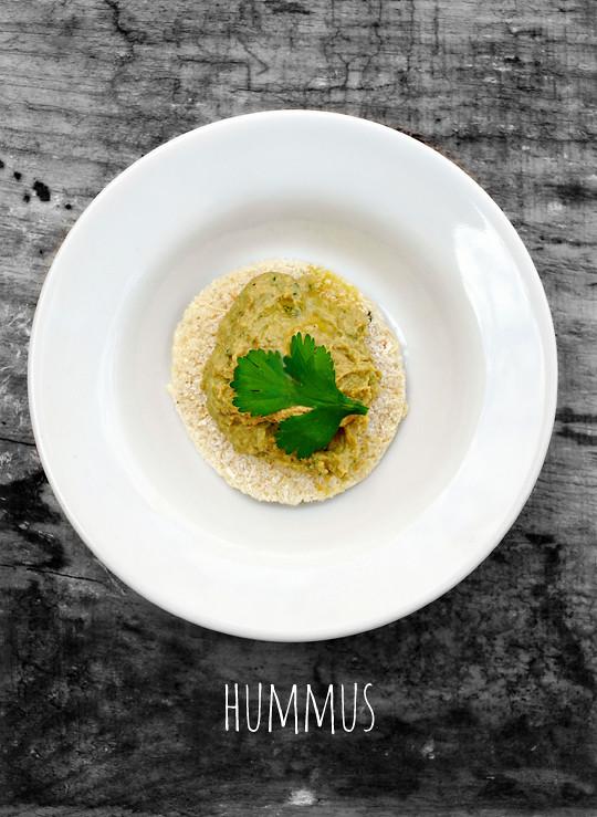 hummus guandules 04 text 72