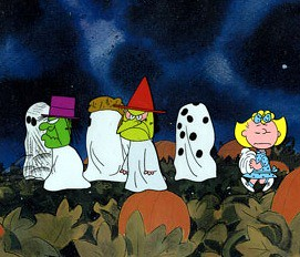 charliebrowntricktreaters