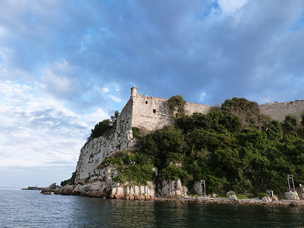 le fort 1