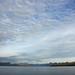 Small photo of Alaska Peninsula skies