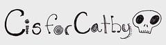 CIFC Logo - Copy