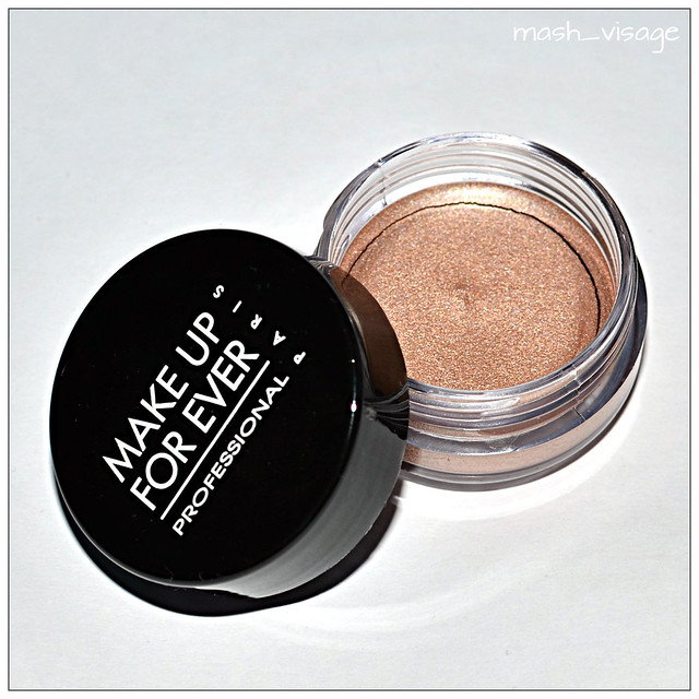 Make up for ever Aqua Cream Waterproof Cream Color 13 Warm Beige