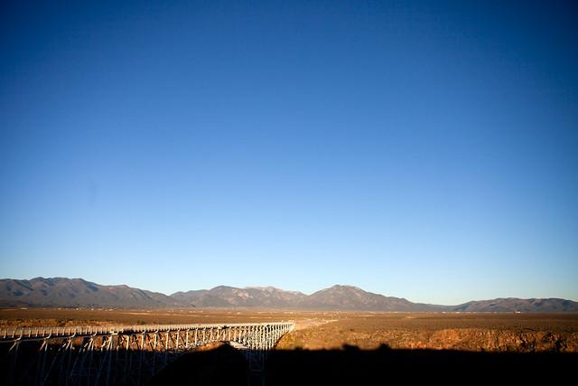 Taos (12 of 12)