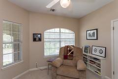 17110 Fawn Crossing Drive – Woods of Deerfield – San Antonio 78248