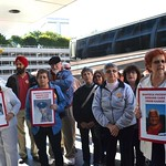 Seniors and Nurses Pledge to Fight for Survival of Kaiser Manteca After Meeting With Kaiser Execs