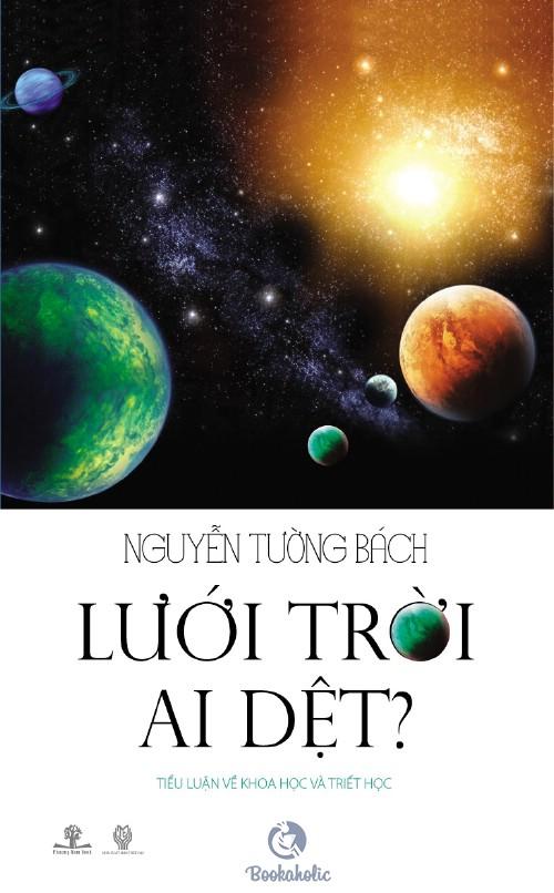 Bia Luoi troi ai det _ new _ chuyen in 17_10