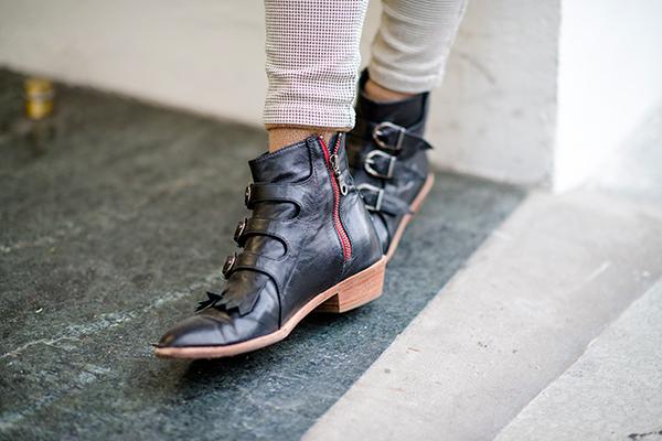 eatsleepwear, modern-vice, boots, guess, outfit