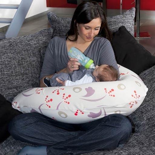 le guide du biberon my babymoov accessoires et. Black Bedroom Furniture Sets. Home Design Ideas