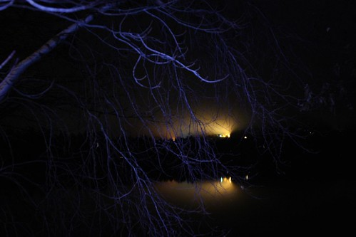 2013_1122Foggy-Night0001 by maineman152 (Lou)