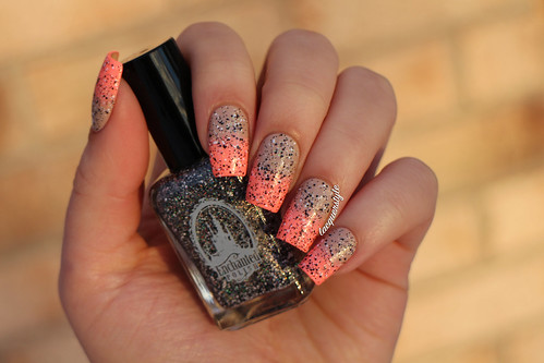 enchanted-polish-seven-nation-army1