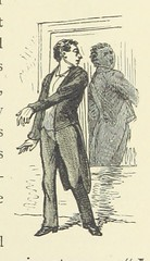 Image taken from page 221 of '[[Deux mères.] Uncle Chesterton's Heir ... Translated by Henry Frith. With illustrations.]'