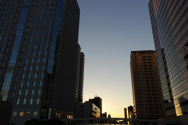 街撮り(PENTAX K-3 作例)_016