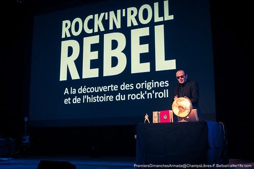 PremiersDimanchesArmada@ChampsLibres-alter1fo (21)