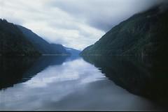 Granvinsfjorden