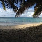 Portici Beach