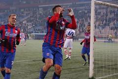 Steaua - FC Otelul