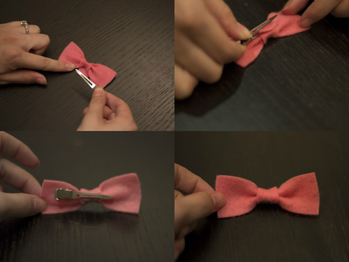 hairbow22-25