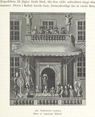 Image taken from page 383 of 'Danmarks Riges Historie af J. Steenstrup, Kr. Erslev, A. Heise, V. Mollerup, J. A. Fridericia, E. Holm, A. D. Jørgensen. Historisk illustreret'