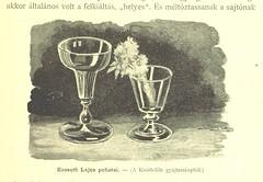 Image taken from page 383 of 'Az 1848-49-iki magyar szabadságharcz története. [With illustrations.]'